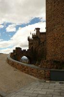 Castello dei templari